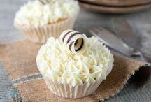 Cupcakes / Nos plus belles recettes de cupcakes