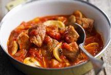 Veau / Nos plus belles recettes d'escalopes de veau