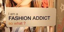 Fashion Addict