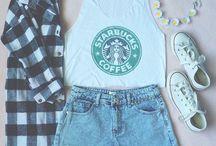 Teen clothes / Cute Teen clothes✨