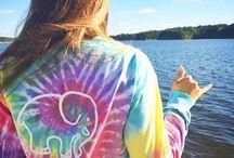 Ivory Ella / Ivory ella T-Shirts, hoodies and pants✨