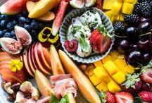 Food / let's grab a bite! pin the most yummiest foods you can find!
