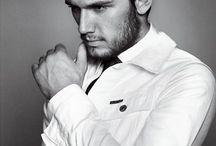 Flynn Beckham