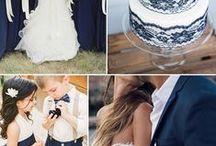 Great National Hotel Ballina Wedding Pinterest Board