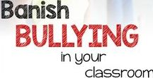 Exploring Issues Surrounding Bullying - A Resource for Students, Teachers and Parents