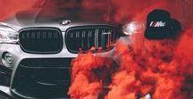 Mașini&Motoare