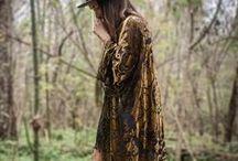 Wonderful Handmade Clothes