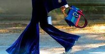 FashionAccessories : Bags / Mesmerizing designs, Amazing Collection, A feather added to Ramp Club, FashionAccessories : Bags. Launching June 2017 by Ramp Club