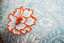 Craft Ideas / by Daisha Sheets