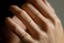 amazing accessories / by Katie Convertino