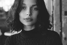 Beauty / by Caroline Ghetes