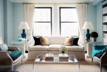 Home Design Ideas / All ideas, visions, and dreams that are beautiful, functional, and forseeable.