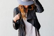 Fun Fashion Inspiration / Fashion FUN and Ideas!