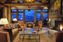 Home / Home Decor Ideas