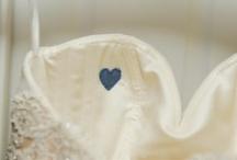 Misc Stuff We love / by Fiori Bridal
