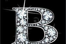 """Studio B"" / Wreaths and Design Ideas for my Studio -- ""Studio B"""