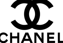 Chanel... Madamoiselle Coco Chanel / An ode to the iconic Gabrielle Chanel... Coco Chanel. / by Ants M
