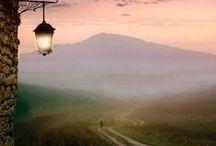 Absolute Pure Beauty / Beautiful earth, nature, life, art, love
