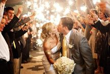 Life Changes - Weddings - Brides - Big Days / Wedding, special event ideas.photograhy, cakes and venues