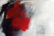 Art - Abstract / by Deborah Duesing
