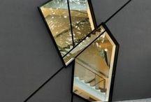 Architecture - Residential / by Deborah Duesing