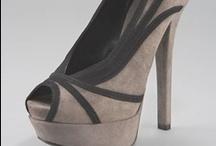 break a leg shoes / by Natalie Bird