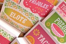 CraftClub! Free printables for Happythought members