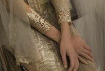 Art - Wear / by Deborah Duesing