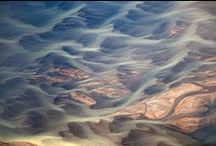 Aerial / by Deborah Duesing