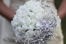 Bouquet & Wedding &