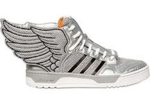 SNEAK BOUTIQUE / SWEETEST, FRESHEST SNEAKERS ON THE PLANET
