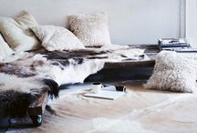 Home Decor and Delicious Design / Home decorating ideas, interiors, design, things for the home
