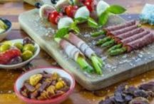 Hartlief recipes / Delicious recipes using our premium quality meat.