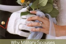 military spouse resources