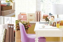 design inspiration.... / for the home / by Jael DeYoung