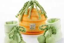 easter baby / Spring and Easter inspired baby gifts, photo ideas, crafts and more!
