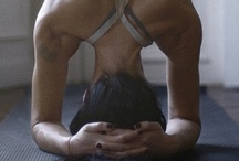 Ashtanga yoga or not_ / by Vangelis Iakovidis