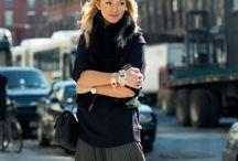 Moda y estilo / by MonicaOlvera Photography