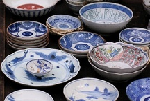 Ceramics / by Carla Delgado-Swiatkowski