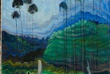 Paintings / Fine art paintings