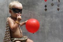 Kids / . / by Carla Delgado-Swiatkowski