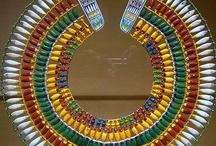 Beads Beads Beads!