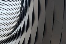 Architecture / by Carla Delgado-Swiatkowski