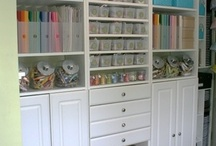 Organize Organize Organize
