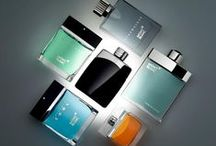 Montblanc Fragrances Collection / Explore Montblanc's captivating scent collection for ladies and men