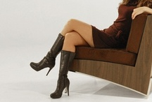 sit + dream + relax / creative & innovative product designs for seating, sleeping, & relaxing activities