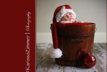 Navidad / by MonicaOlvera Photography
