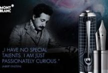 Albert Einstein - A Genius of Science
