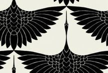 Beautiful design / by Susannah Conway
