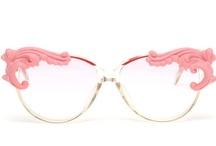 Eyewear / by Carla Delgado-Swiatkowski